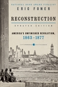 Reconstruction Updated Ed