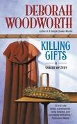 Killing Gifts
