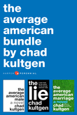 Chad Kultgen Collection