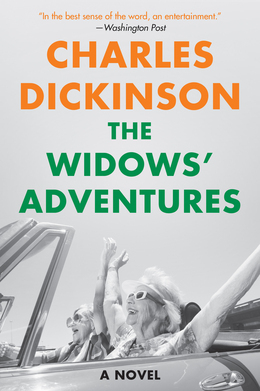 The Widows' Adventures
