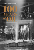 100 Years of Oil