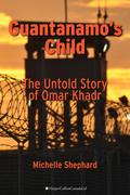 Guantanamo's Child