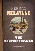 The Confidence-Man