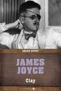 James Joyce - Clay