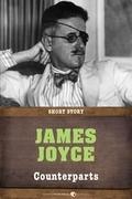James Joyce - Counterparts