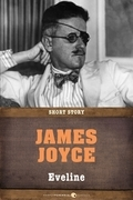 James Joyce - Eveline