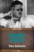 James Joyce - Two Gallants