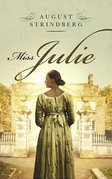 Miss. Julie