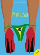 Partouzao