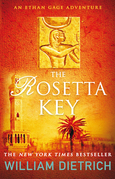 The Rosetta Key