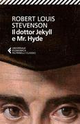 Il dottor Jekyll e Mr. Hyde