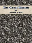 The Great Illusion