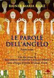 Poesie. Con due prose dai quaderni di Malte Laurids Brigge e una selezione di poesie di George Trackl