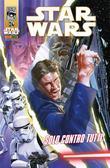 Star Wars 24 (Mensile)