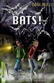 Freestylers Data Beast: Bats!