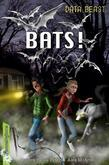 Freestylers Data Beast: Bats!