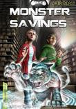 Freestylers Data Beast: Monster Savings