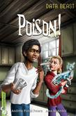 Freestylers Data Beast: Poison!