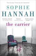 The Carrier: Culver Valley Crime Book 8
