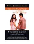 Nicholas Sparks - A Walk to Remember: Student edition