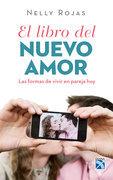 El libro del nuevo amor