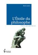 L'Etoile du philosophe