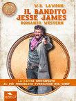 Il bandito Jesse James