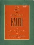 The Book of Practical Faith