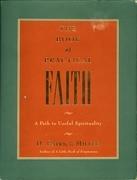 The Book of Practical Faith