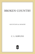 Broken Country