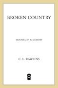 Broken Country