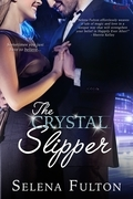 The Crystal Slipper