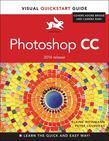 Photoshop CC: Visual QuickStart Guide (2014 release)