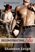 Deconstructing Lila