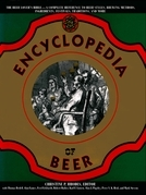 The Encyclopedia of Beer