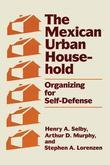 The Mexican Urban Household: Organizing for Self-Defense