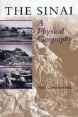 The Sinai: A Physical Geography