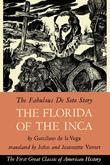 The Florida of the Inca