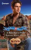 Rancher's Pride