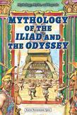 Mythology of the Iliad and the Odyssey