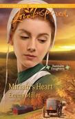 Miriam's Heart