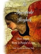 The Angelspeake Storybook