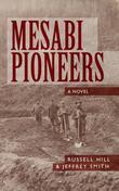 Mesabi Pioneers