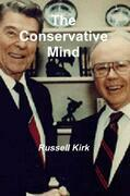 The Conservative Mind: From Burke to Eliot