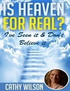 Is Heaven for Real: I've Seen It and Don't Believe It