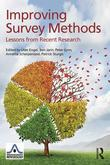 Improving Survey Methods: Lessons from Recent Research: Lessons from Recent Research