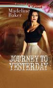 Journey to Yesterday