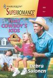 That Cowboy's Kids