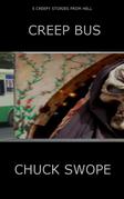 Creep Bus