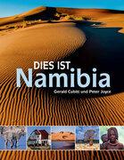 Dies ist Namibia